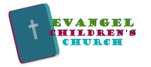 Evangel Children's Church Logo